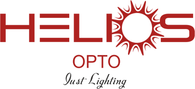 helios-transparent
