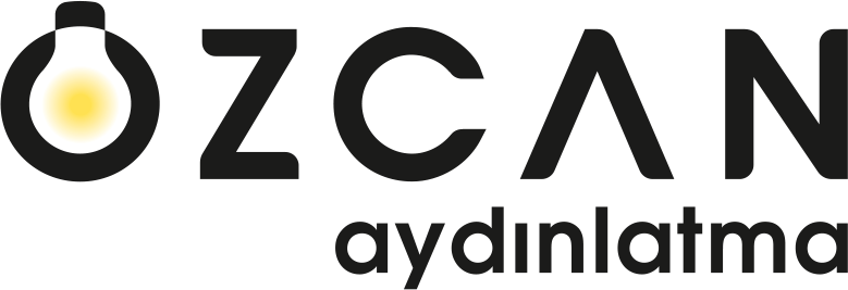 ozcan-aydinlatma-logo